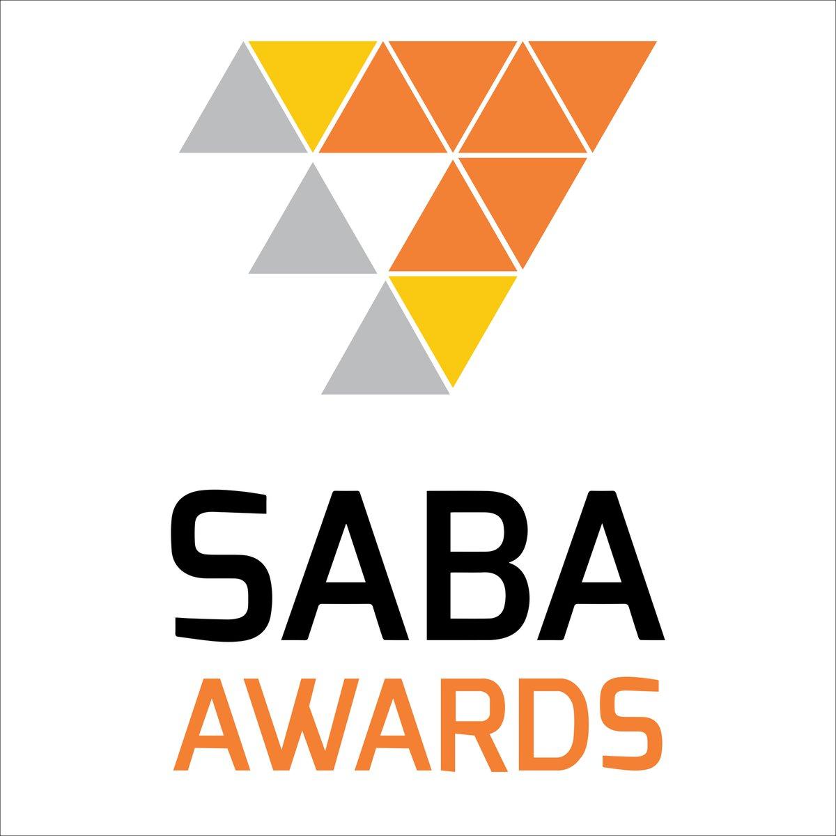SABA Awards Encourages Ease Of Doing Business In Somalia