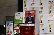 List Of Winners At Somalia Annual Business Awards 2019