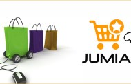 Jumia and Mastercard expand relationship to accelerate e-commerce growth in Africa