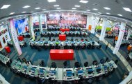 Safaricom's Eldoret Hub Signals Hundreds of Jobs