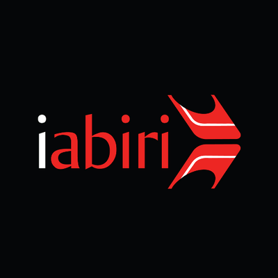 Voltic Launches New Bus Booking App 'Iabiri'