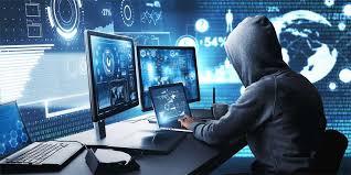 Cyber Crime cost Kenyan Economy Ksh 29B in 2018