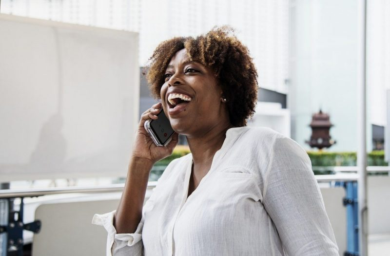 """aricom has today announced the availability of its """"Reverse Call"""" feature enabling its more than 31 million customers to pay for calls for loved ones. The service enables a caller to transfer the cost of a call to the receiver by adding '#' before the number they are calling."""