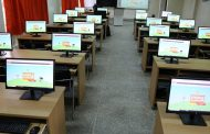 Uhuru Gardens Primary School to Serve as a Model Primary School for ICT Integration in Education