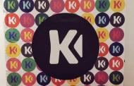 Creatives Garage launches video on demand streaming Platform Kalabars