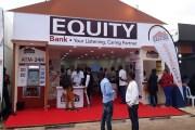 Equity Bank Kenya Swift BIC / Swift Code
