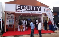 Equity Bank Kenya Swift BIC / Swift Code