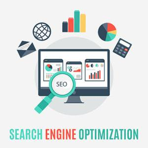 Search Engine Optimization ( SEO ) in Kenya