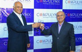 Compulynx Unveils New Identity as it Embraces Cloud, E-Commerce Solutions