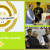 64th Indian National Film awards announcing on 07- Apr-2017