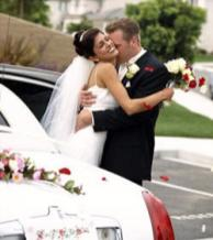 Make your wedding a Royalty one!