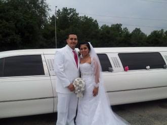Roberto & Sandra