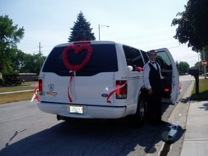royalty-limousine-suv copy