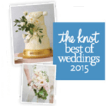 the knot BOW 2015