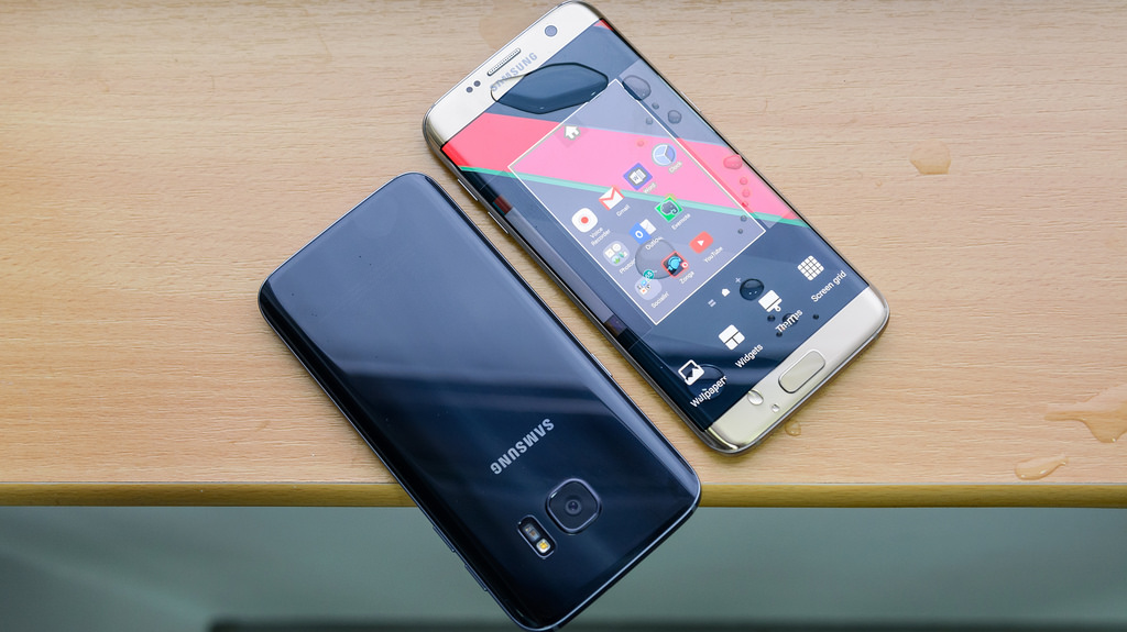 Top 5 Phone replicas