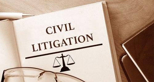 Civil-Litigation-Roy-and-Associates