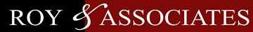 Roy-and-Associates-Logo