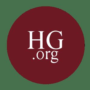 HG-ORG