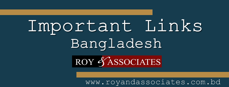 Important-Links-Roy-and-Associates