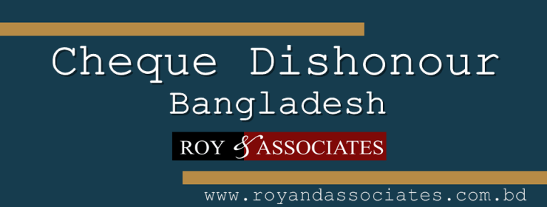 Cheque-Dishonour-Roy-and-Associates