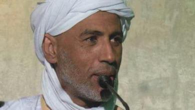 Photo of الدكتور الشيخ ولد الزين: اللامذهبية جهل بالدين