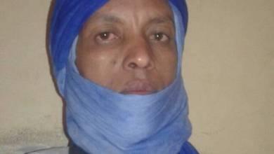 Photo of أبو العباد الشنقيطي .. وصية لأهل المواقع التواصلية