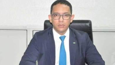 """Photo of الأمين العام للحزب الحاكم: """"غزواني"""" أكد لي انتمائه للإتحاد ولن يُنشء حزبا على انقاضه"""
