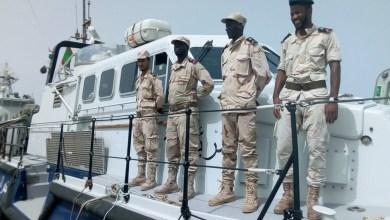 Photo of حقائق عن السلطة التنفيذية لحماية الشواطئ والثروة البحرية بموريتانيا