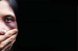 صورة اكتشاف تفاصيل بشعة لعملية قتل مريم منت حمَّان في حي الرياض