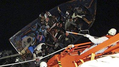 Photo of إعادة المهاجرين الغير نظاميين تتواصل من إسبانيا نحو نواذيبو..ثلاث رحلات في 2020