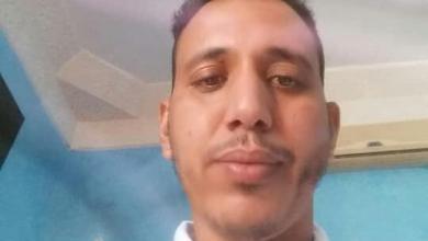 Photo of الشاب الذي يتهم ضابط درك بالاعتداء عليه يرفع تظلما لوزيرين
