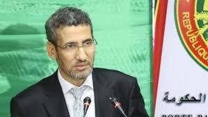 Photo of وزير المالية: انفقنا مبالغ من صندوق التضامن والدولة رصدت مبالغ هامة لمساعدة المواطنين