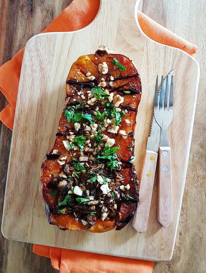Stuffed-Roasted-Butternut-Squash-2