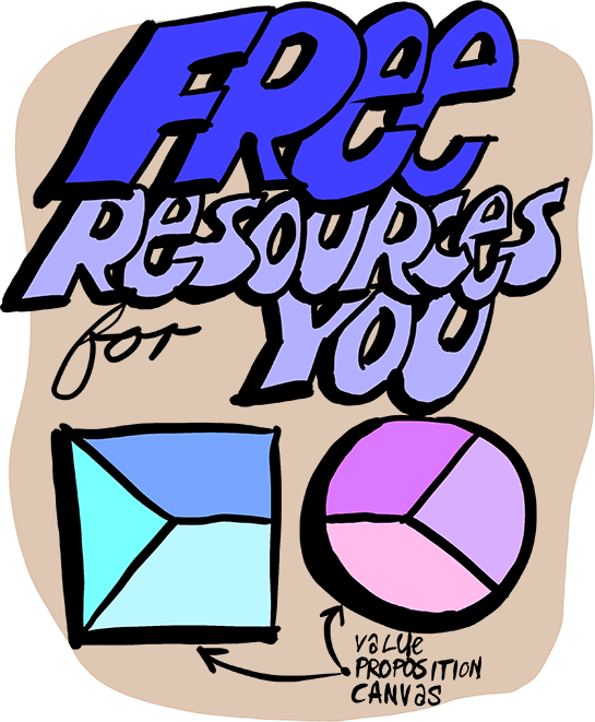 Free Resources for You