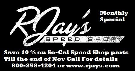 RJays-Logo-WhiteonBlack