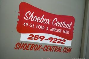 2013_Shoebox_Central_Shop_Visit 000