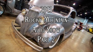 2013_Rocky_Mountain_Auto_Show_76b