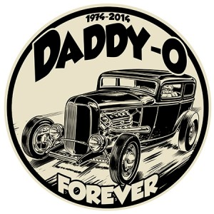 DADDY-OSTICKERLORES01