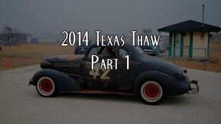 TexasThaw1