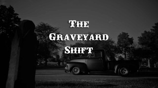 graveyardcover