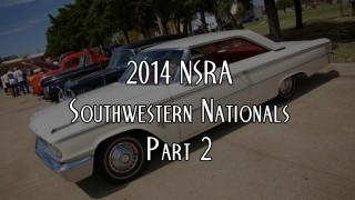 nsra2