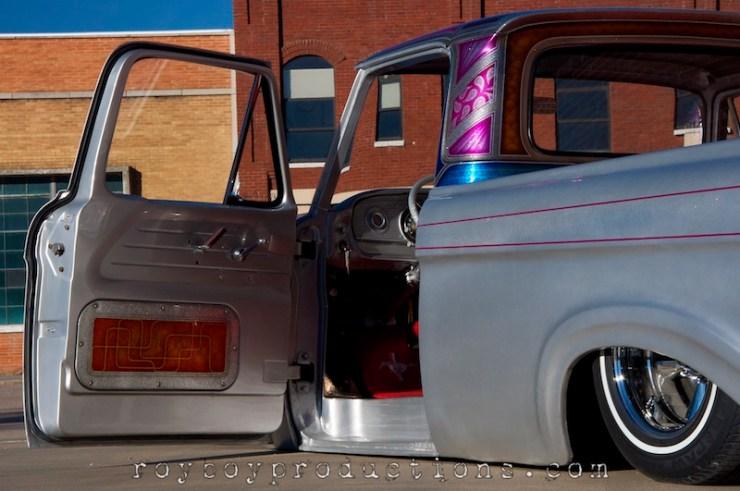 Ryno Built 1961 Ford Unibody 0191 (1)