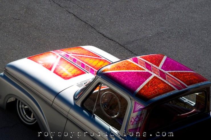Ryno Built 1961 Ford Unibody 0213 (1)