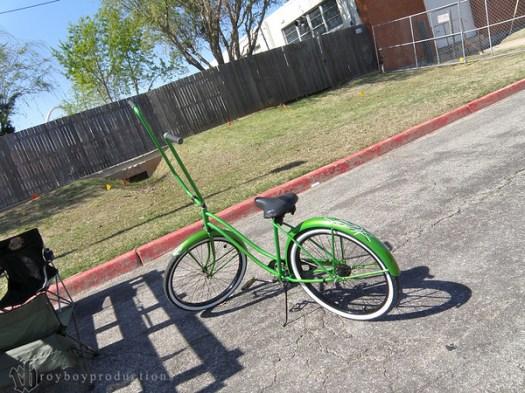 NSRA Oklahoma City, OK