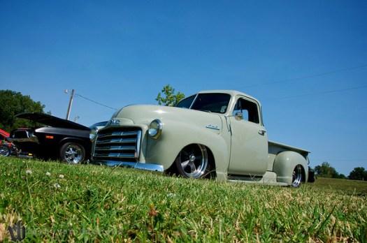 Winfield Garage_0029