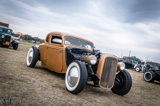 2011 Hot Rod Revolution  0099