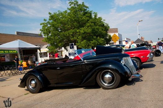 2013 Automobilia Moonlight Car Show 19