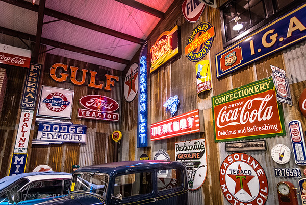 Owens; Salvage; 056; Bob Owens; Owens Salvage; Wellington; texas