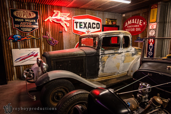 Owens; Salvage; 065; Bob Owens; Owens Salvage; Wellington; texas