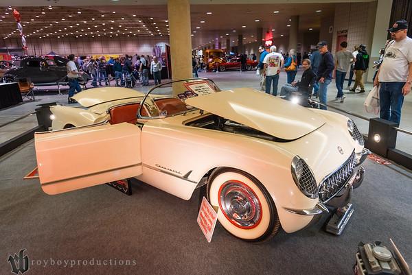 2018; Cars; For; Charity; 019; Cars For Charity; Century II; KS; Kansas; wichita
